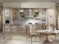 angelo-cappellini-kitchens_03