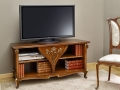 MGmedea_liberty_day_zona_giorno_sideboards_cupboards_credenze_094tv
