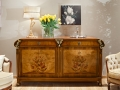 medea_liberty_day_zona_giorno_sideboards_cupboards_credenze_0958
