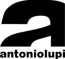 26851_Logo