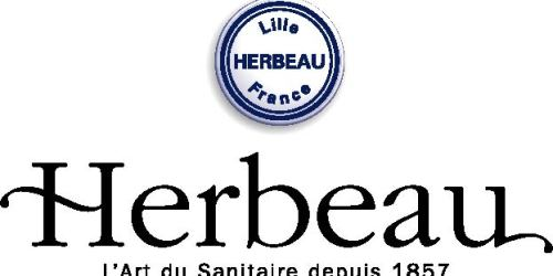 428_HERBEAU-LOGO
