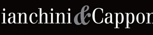 Bianchini_Capponi_logo