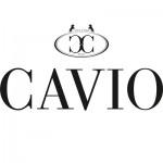 CAVIO-LOGO-2013-02-12-150x150