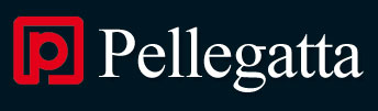 Fratelli_Pellegatta_logo