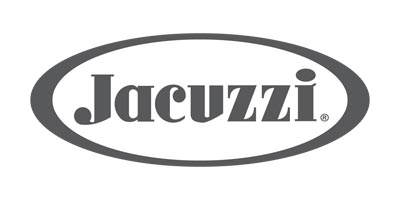 Jacuzzi-grey-long