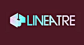 Lineatre