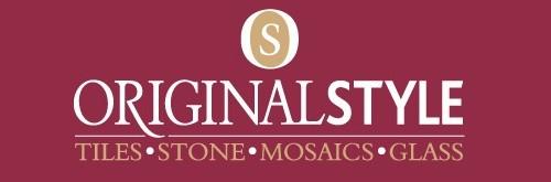 Logo_OriginalStyle