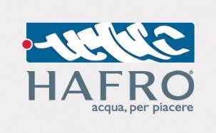 Logo_hafro