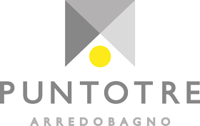 Logo_p3_2013