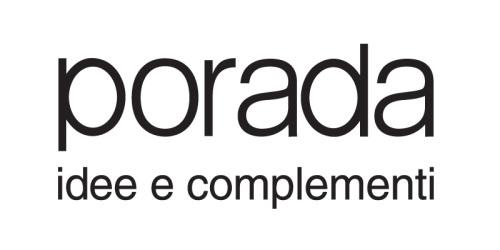 Logo_porada