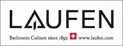 MiniBanner_Laufen_Logo