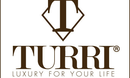 TURRI-65712.XL