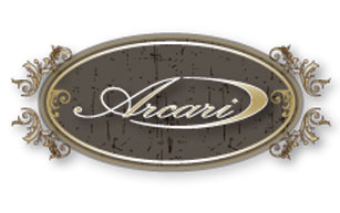 arcari_logo