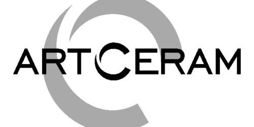 Итальянская-сантехника-ARTCERAM