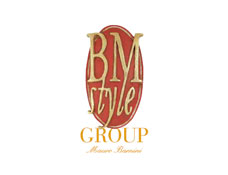 bm-style-logo