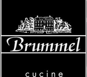 brummel-logo