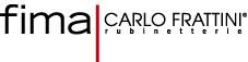carlo-frattini-logo