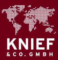 knief-logo_start8m
