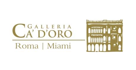 logo-Galleria-cadoro