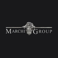 marchi-group