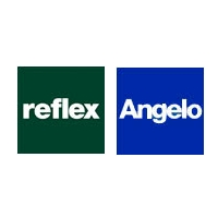 reflex-angelo-logo-140x141.41414141414