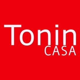 tonin-casa-logo